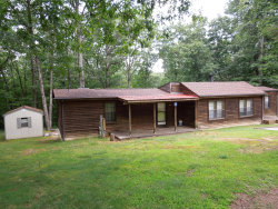 Photo of 216 Monticello Loop, Fairfield Glade, TN 38558 (MLS # 1089298)