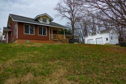Photo of 504 Bent Rd, Kodak, TN 37764 (MLS # 1089311)