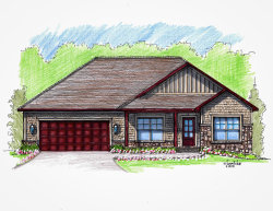Photo of 195 Cappshire Rd, Fairfield Glade, TN 38558 (MLS # 1089386)
