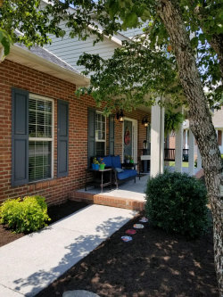 Photo of 112 Rutherford Court, Clinton, TN 37716 (MLS # 1089429)