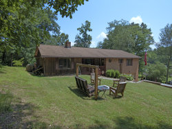 Photo of 312 Chesterfield Lane, Clinton, TN 37716 (MLS # 1089517)