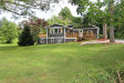 Photo of 7801 Sevierville Pike, Knoxville, TN 37920 (MLS # 1089593)
