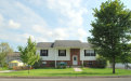 Photo of 227 River Valley Circle, Sevierville, TN 37862 (MLS # 1089694)