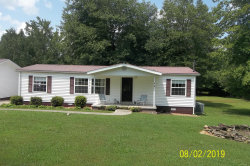 Photo of 211 Cumberland Rd, Oliver Springs, TN 37840 (MLS # 1089751)