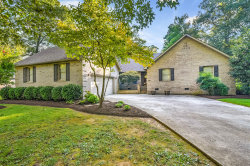 Photo of 252 Quail Hollow Lane, Clinton, TN 37716 (MLS # 1089942)