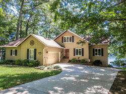 Photo of 254 Lakewood Drive, Fairfield Glade, TN 38558 (MLS # 1089975)