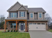 Photo of 1171 Aspen Glen Drive, Alcoa, TN 37701 (MLS # 1090151)
