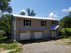 Photo of 1727 Midway Rd, Strawberry Plains, TN 37871 (MLS # 1090272)