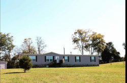 Photo of 3304 Blue Springs Rd, Strawberry Plains, TN 37871 (MLS # 1090283)