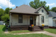 Photo of 120 S Kyle St, Knoxville, TN 37915 (MLS # 1090711)