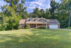 Photo of 2638 Kodak Way, Kodak, TN 37764 (MLS # 1090744)