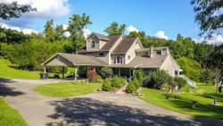 Photo of 3620 Woodcove Circle, Maryville, TN 37803 (MLS # 1090832)