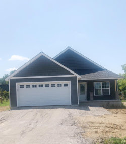 Photo of 34 Panther Valley Rd, Crossville, TN 38555 (MLS # 1090850)