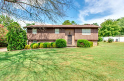 Photo of 309 Luther Jackson Drive, Maryville, TN 37804 (MLS # 1091107)