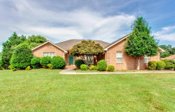 Photo of 211 Manchester Drive, Maryville, TN 37803 (MLS # 1091110)