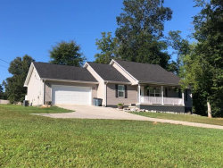 Photo of 2930 Old Whites Mill Rd, Maryville, TN 37803 (MLS # 1091165)
