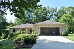 Photo of 111 Forest View Drive, Fairfield Glade, TN 38558 (MLS # 1091325)