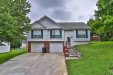 Photo of 5158 Garden Meadow, Knoxville, TN 37912 (MLS # 1091408)
