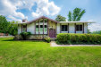 Photo of 3324 South Circle, Knoxville, TN 37920 (MLS # 1091435)