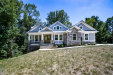 Photo of 10016 Fox Cove Rd, Knoxville, TN 37922 (MLS # 1091437)