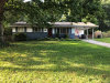 Photo of 5021 Fleetwood Drive, Knoxville, TN 37921 (MLS # 1091439)
