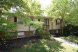 Photo of 876 Dorset Drive, Knoxville, TN 37923 (MLS # 1091462)