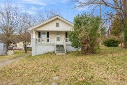 Photo of 3605 Middlebrook Pike, Knoxville, TN 37921 (MLS # 1091509)
