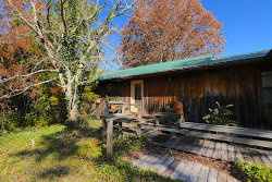 Photo of 206 Hot Water Rd., Tellico Plains, TN 37385 (MLS # 1091536)