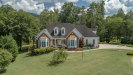 Photo of 220 Montgomery View Drive, Harriman, TN 37748 (MLS # 1091556)