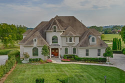 Photo of 205 Pebble Beach Point, Knoxville, TN 37934 (MLS # 1091563)