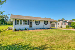 Photo of 508 George St, Athens, TN 37303 (MLS # 1091570)