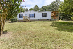 Photo of 1612 Fezzell Rd, Decatur, TN 37322 (MLS # 1091572)