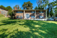 Photo of 7521 Nw Deane Hill Drive, Knoxville, TN 37919 (MLS # 1091598)