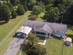 Photo of 115 Springhouse Rd, Powell, TN 37849 (MLS # 1091628)