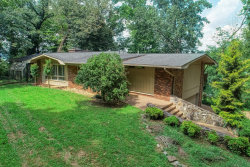 Photo of 2300 Sw Carriage Lane, Knoxville, TN 37920 (MLS # 1091635)