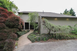 Photo of 12206 Oakland Hills Point, Knoxville, TN 37934 (MLS # 1091648)