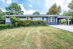 Photo of 5864 Nw Pepperhill Rd, Knoxville, TN 37921 (MLS # 1091675)