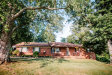 Photo of 7512 Temple Acres Drive, Knoxville, TN 37938 (MLS # 1091813)