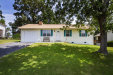Photo of 7324 Oak Chase Rd, Knoxville, TN 37918 (MLS # 1091815)