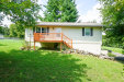 Photo of 7027 Seaver Drive, Knoxville, TN 37909 (MLS # 1091817)