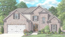 Photo of 2364 Wolf Crossing Lane, Knoxville, TN 37932 (MLS # 1091819)