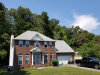 Photo of 104 Nantucket Way, Oak Ridge, TN 37830 (MLS # 1091828)
