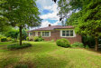 Photo of 653 E Hunt Rd, Alcoa, TN 37701 (MLS # 1092007)