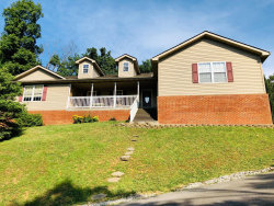 Photo of 631 Rockhouse Rd, Kodak, TN 37764 (MLS # 1092018)