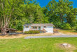 Photo of 832 Hembree Hollow Rd, Townsend, TN 37882 (MLS # 1092142)