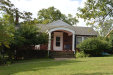 Photo of 2913 Sanders Drive, Knoxville, TN 37918 (MLS # 1092232)
