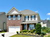 Photo of 5615 Summer Grove Lane, Knoxville, TN 37931 (MLS # 1092234)