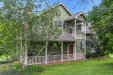 Photo of 12005 Olympic Drive, Knoxville, TN 37934 (MLS # 1092236)