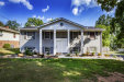 Photo of 10920 Dineen Drive, Knoxville, TN 37934 (MLS # 1092245)