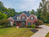 Photo of 1100 Potterstone Drive, Knoxville, TN 37922 (MLS # 1092269)